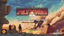 Auf den Spuren von Indiana Jones Pathway solltet ihr nicht verpassen! - Video