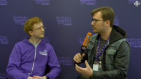 TwitchCon 2019 Event-Bericht aus Berlin - Video