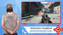 Gameswelt News Sendung vom 18.06.19 - Video