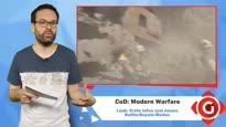 Gameswelt News Sendung vom 22.07.2019 - Video