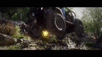 Plan 8 G-Star 2019 Announcement Trailer - Video
